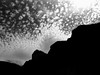 Apache Trail (miqaelee) Tags: arizona blackandwhite az skyandclouds cloudjunkie apachetrail theamericanwest obt blackandwhitephotos arizonasky thecloudappreciationsociety thewildwildwest thegreatsouthwest silhouetteart thedesertrocks outdoorsanddesertlovers itsmyartkissoffifyoudontlikeit