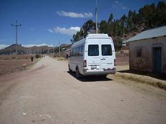 DSCN0220 (luchin LC) Tags: beach peru titicaca andes turismo puno socca acora titilaka