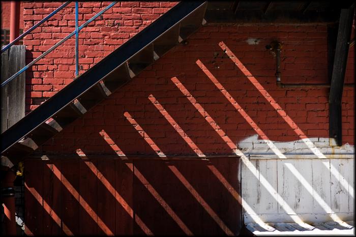 Stair_Lines.jpg