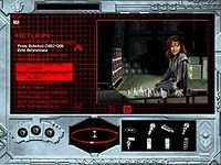 rama Arthur C Clarke game (thegameveda) Tags: adventuregames pointandclick thegameveda