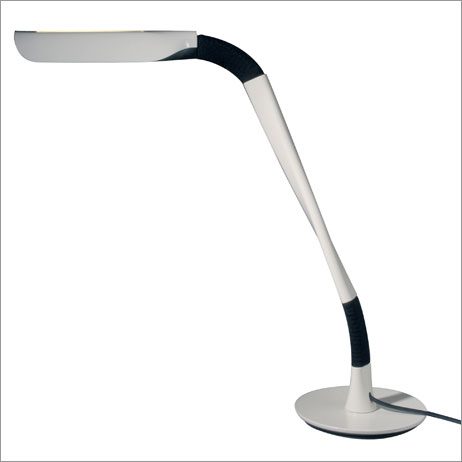 ardea personal light - herman miller