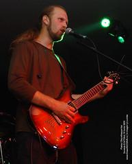 19 Iunie 2009 » Piatra