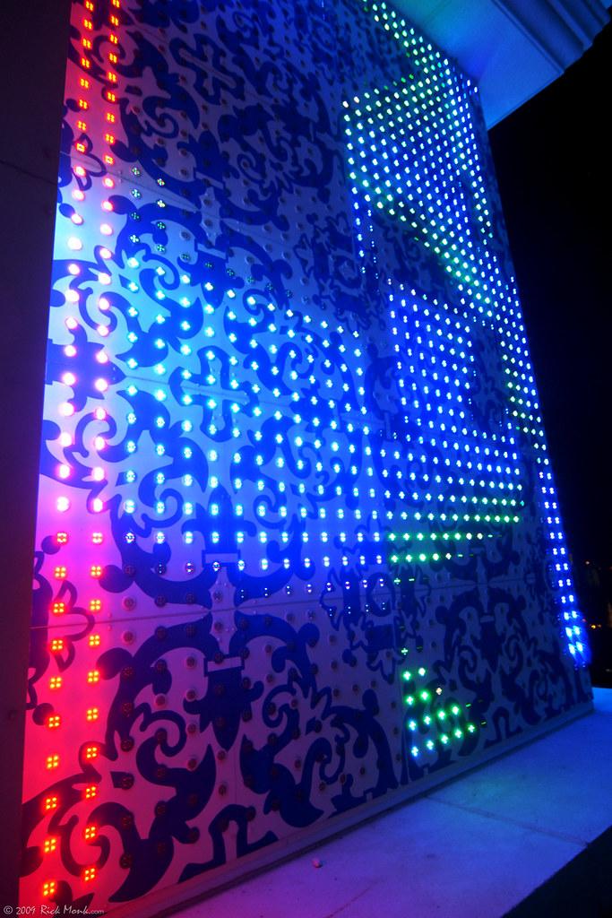 Sofitel - Macau Ponte 16 ~ 3199