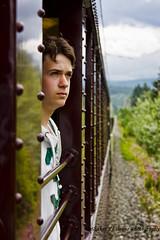 (shakerk) Tags: canada train canon whistler rebel bc xsi explored whistlermountaineer