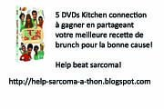 concours_kitchen_cnx_sml