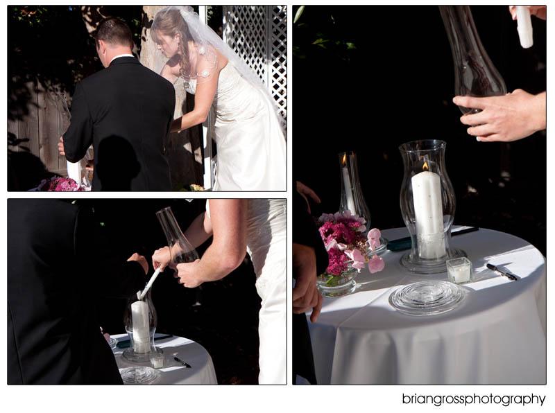 brian_gross_photography 2009 wedding_photography San_ramon_ca (3)
