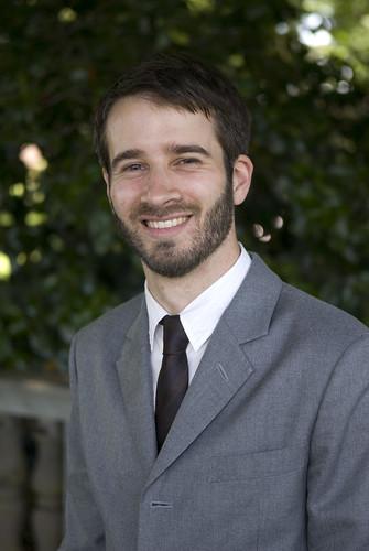 Josh Berezin