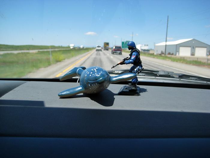 Dashboard toys1