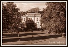 Aikenhead House.  (IMG_1988)