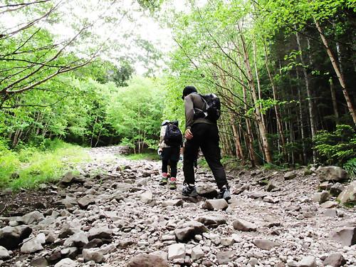 Mt.tateshina01