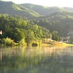 gramolazzo lago thumbnail