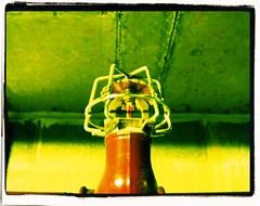 camera hazard. (Chris McCrory (im back, well sort of)) Tags: ireland alarm water shop fire iron paint flickr fuji belfast sprinkler finepix norn pro northern meet craic banter x2 s1000fd 180709