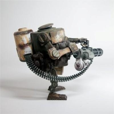 marinejeasolo 400x401