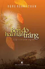 Ben-do-Hoa-man-trang
