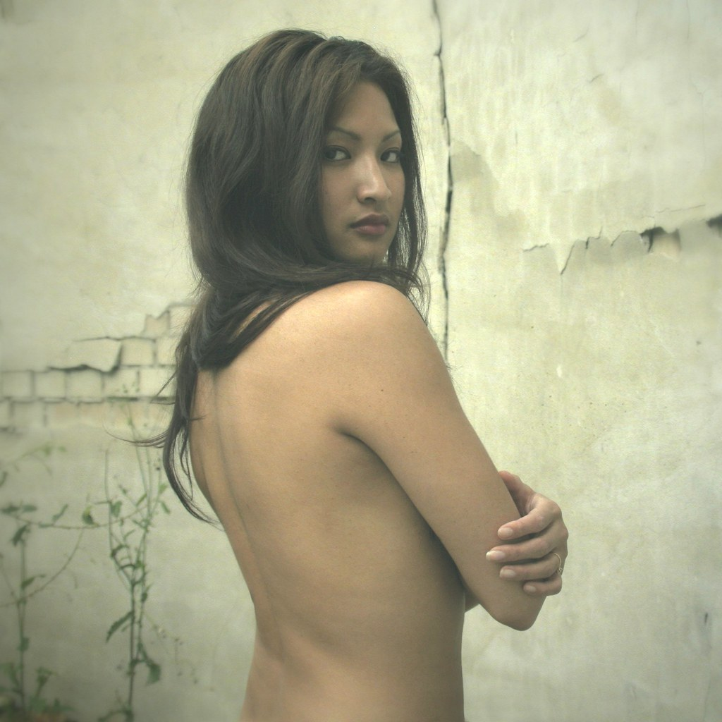 world sexiest asian woman indo