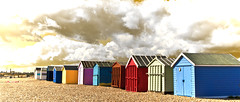 hayling huts (greensatsuma) Tags: china christmas city family flowers ireland girls friends england italy food dog india house holiday france flower color cute green fall film home halloween church girl fashion festival japan clouds germany garden naked nude de geotagged fun island graffiti hawaii dance football concert europe italia day florida hiking july picturefantastic nakedparishilton