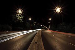 Sunight (Gabriel Asper) Tags: street gabriel de landscape switzerland la photo suisse geneva geneve photos g picture paysage rue pict genève dans ambiance genf asper suiss gasper gabiche gabicheminimal