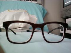 Zennioptical.com (MH Ousley) Tags: glasses lg cheap prescription xenon zennioptical zenniopticalcom