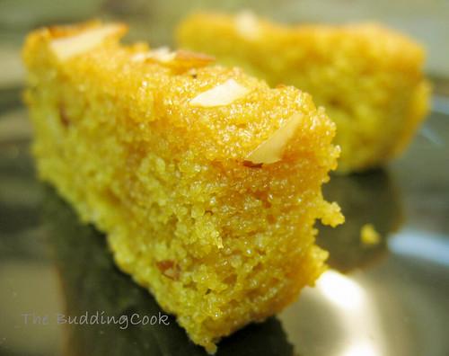 Mango cake3