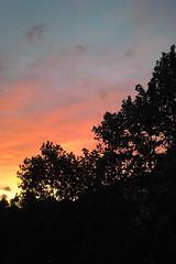 July Sky 6