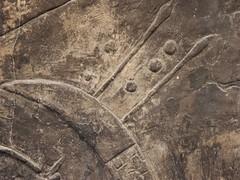 BM_ANE460 (sipazigaltumu) Tags: london museum ancient near antique east bm british mesopotamia basrelief reliefs assyrian antiquit ashurnasirpal antiquite ashurbanipal assurbanipal orthostat assurnasirpal orthostate tiglathpilesar tiglatpilesar tiglatpileser