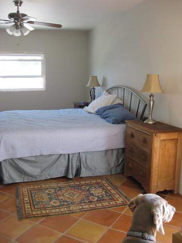 Master bedroom_r