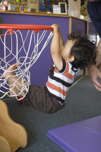 hoop-hang