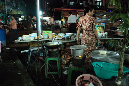 Yangon 07