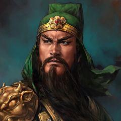 2202_Guan Yu_1