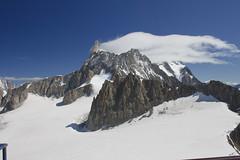 IMG_4464 (tavano57) Tags: monte courmayeur bianco valledaosta
