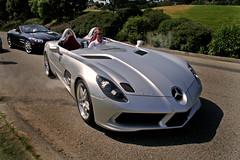 montery 515 (huntermacqueen) Tags: california black slr car yellow race spider f1 ferrari bleu carmel diablo phantom audi bugatti sang lamborghini porche coupe bentley matte v10 f430 montery veyron mondial f40 f50 308 superleggera reventon mcclarin