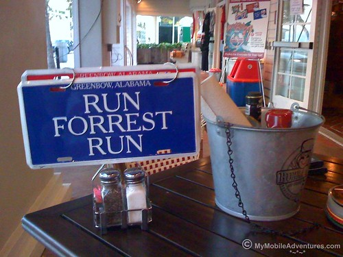 12-02-07_1730-Ft-Lauderdale-Bubba-Gump-Run-Forrest