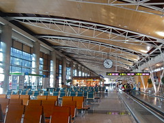 IMG_7465 (Subtle Muddle) Tags: madrid vacation spain europe spanish eurotrip madridbarajasinternationalairport