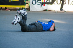 pannonian-X-018 (Igor Klajo) Tags: park bmx osijek croatia skate mtb skateboard inline igor 2009 challenge jokla canoneos400d pannonian pannonianchallenge tamron55200456ldmacro pannonianchallengex