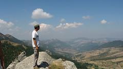 Dolomiti Lucane