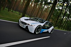 BMW-Vision-EfficientDynamics-Concept-40