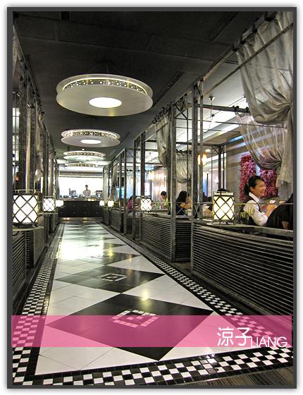 古拉爵義式餐廳04