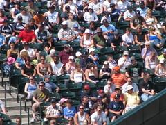 IMG_1346 (maddyn1021) Tags: field baseball mariners safeco