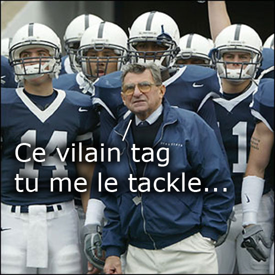 coach_web