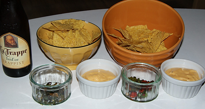 [img: nacho cheese]