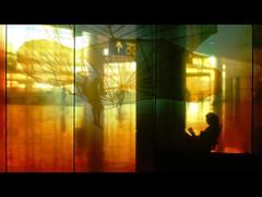 P1010498c (UbiMaXx) Tags: seattle light shadow silhouette movie lumix washington interesting style selection panasonic explore frame processing wa tacoma seatac cinematic maxx ts1 ft1 twitter ubimaxx panasonicdmcft1 panasonicdmcts1