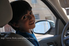 (`SweetHeart) Tags: boy usa 3 sweetheart mohammad picnik     7bebii