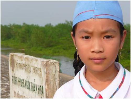 Red_Cross_Viet Nam