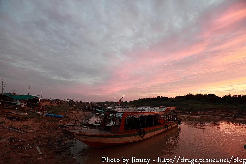 Angkor_1_424