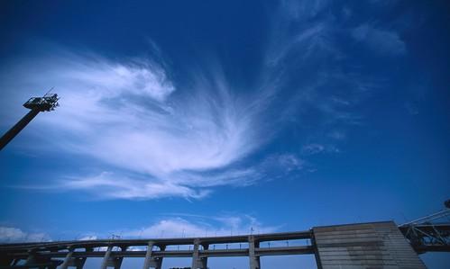 2009092880_NikonF2_fuji_provia100f