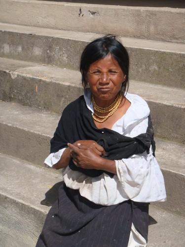ecuador-protests