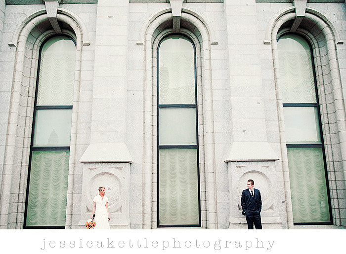 ashley+curtis079