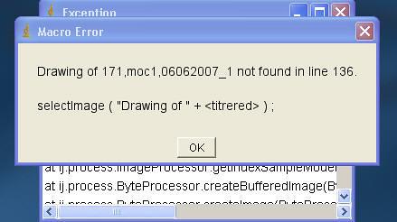 Error when processing in batch mode 3982980665_759e01b416