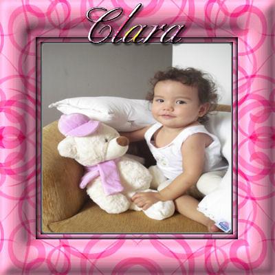 Glau e Familia 3992920150_080f02eb1a