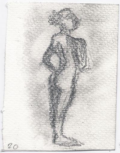 Life-Drawing_2009-10-05_02